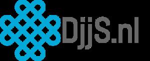DjjS.nl