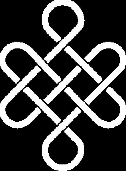 Onepage-website